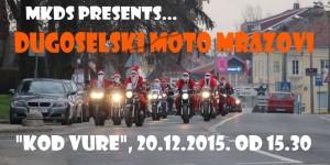 MKDS motomrazovi 2015