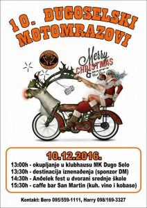 MKDS motomrazovi 2016